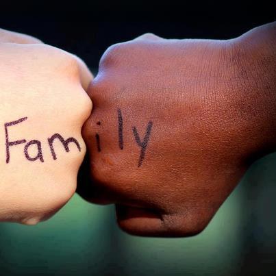 family-2013
